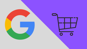 1556950318_google_shopping