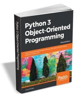 Object Oriented System Development Ebook