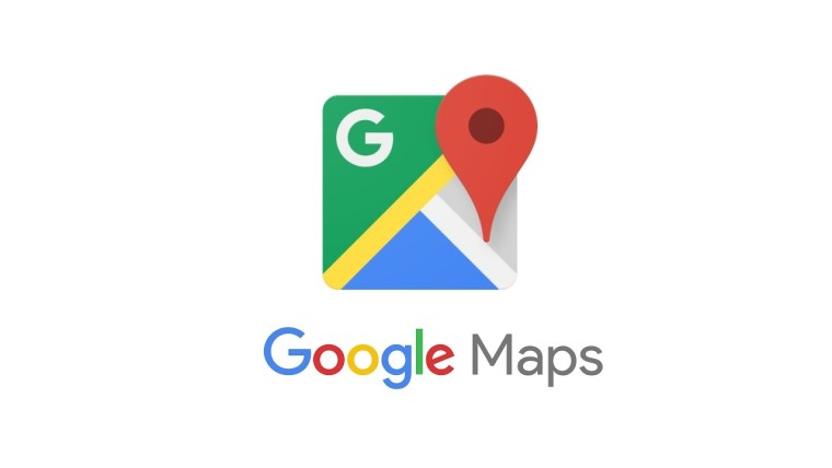 Maps Google.Google Maps Will Let You Combine Public Transit With Ridesharing And