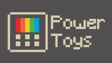 1557308921_powertoys