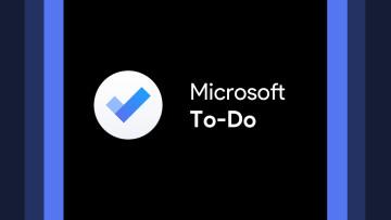 1557434994_microsoft_to-do_banner