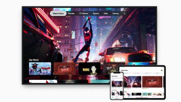 1557767839_apple_tv_app