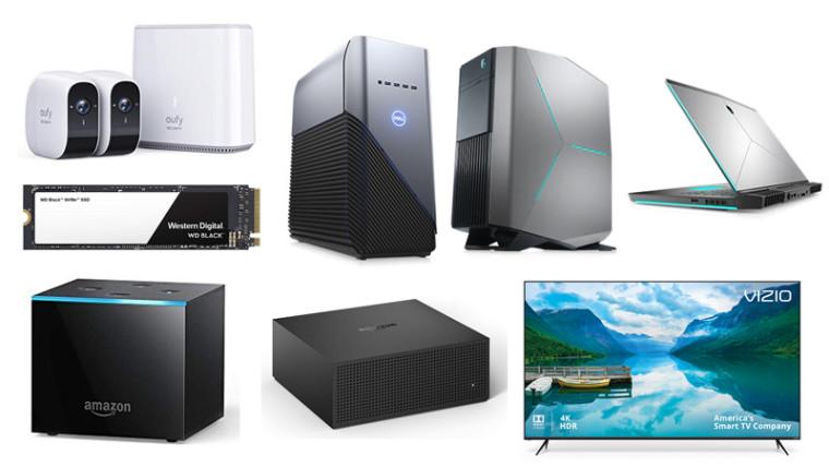 microsoft surface studio price amazon