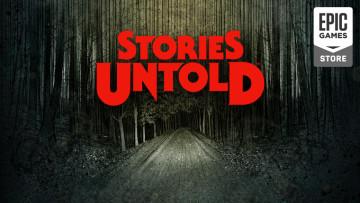 1557951284_stories_untold