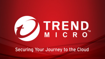 1558009098_0000439_trend-micro_550