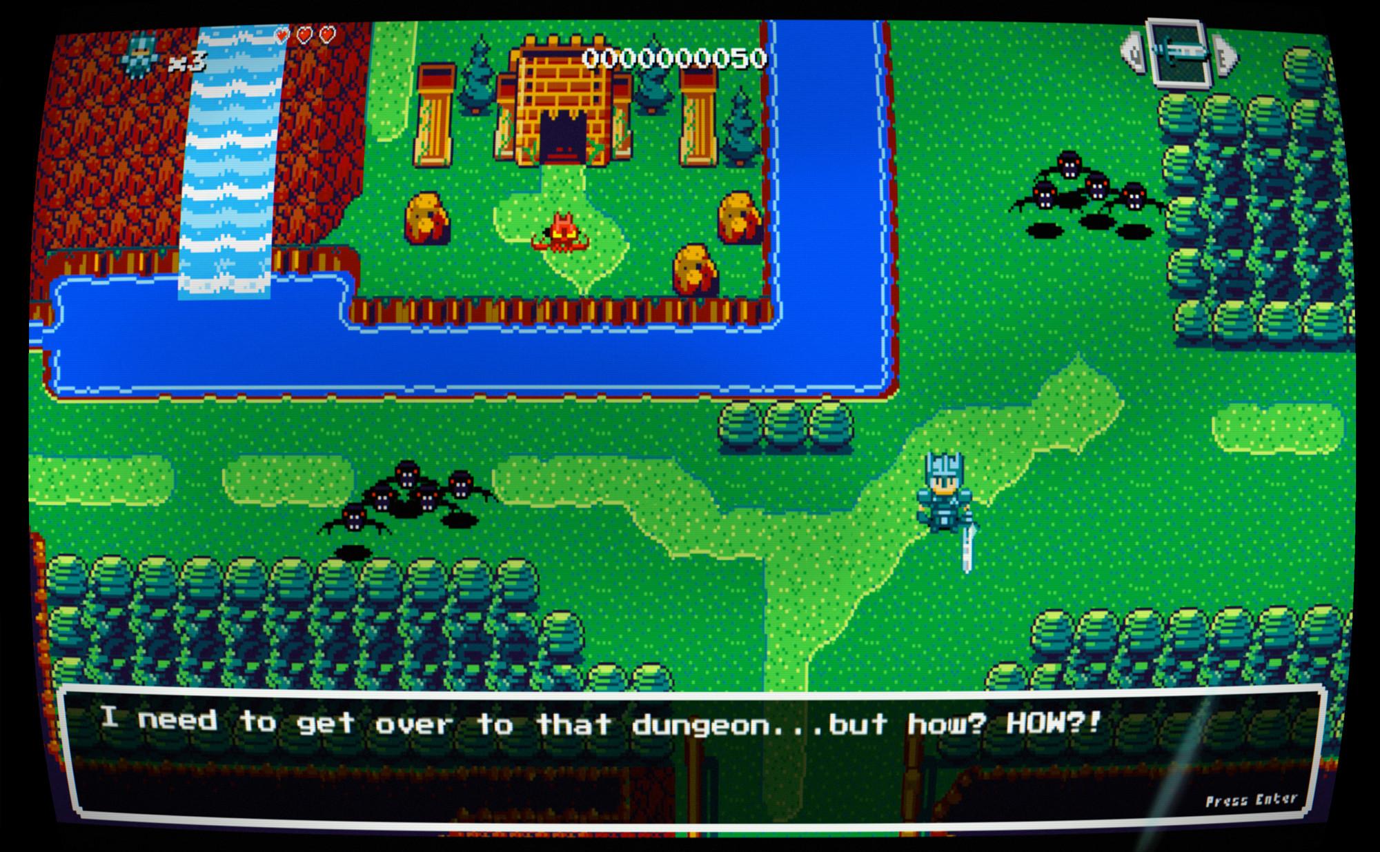 Tower Defense Video Game Developed | Garroshboosting