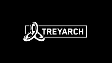 1558270578_treyarch_logo_header_1080p