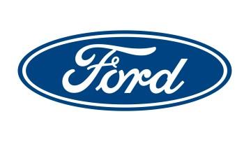 1558368696_ford_logo__01