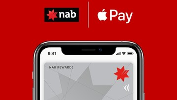 1558431874_nab_apple_pay