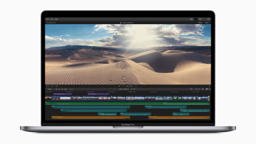 1558460370_apple_macbookpro-8-core_video-editing_05212019