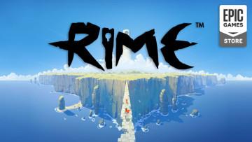 1558521273_rime