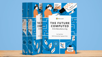 1558604978_microsoft_the_future_computed_1