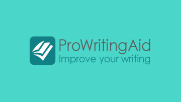 1558684566_prowritingaid-coupon