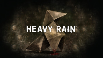 1558714487_diesel_blog_pre-purchase-heavy-rain_heavyrain_gdc_news_2560x1440-2560x1440-066143453d2a0422925c1cde3c9ff7150ed867df