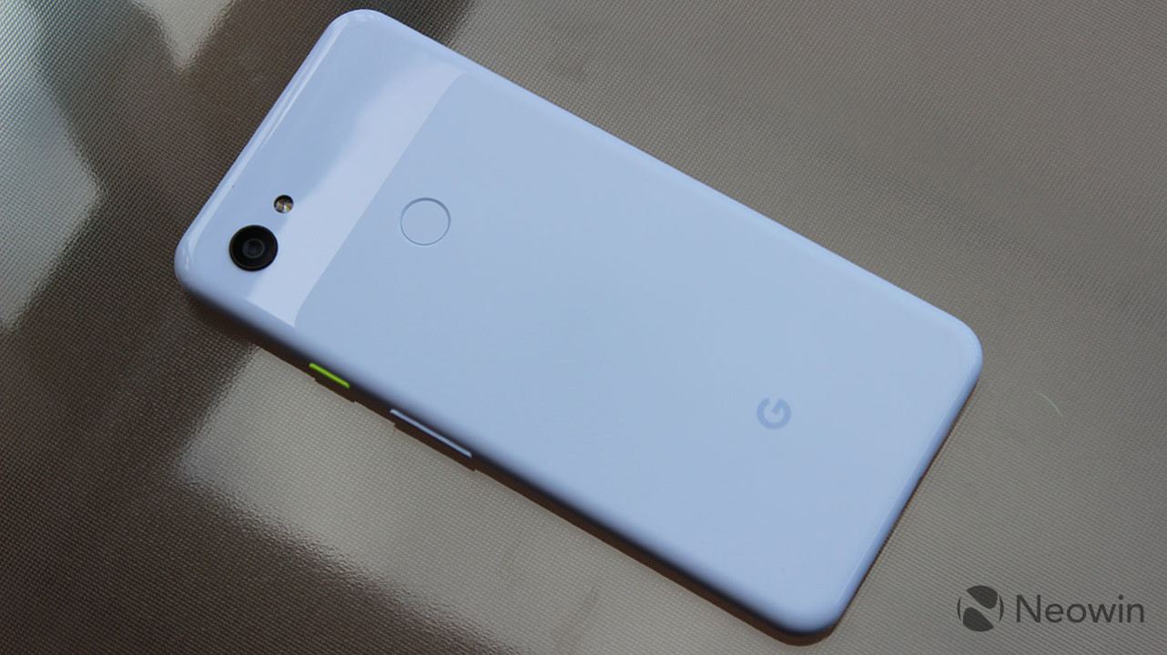 Google Pixel 3a XL review: You should buy this instead of a Pixel 3