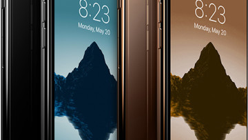 1558740813_iphone-xi-render-macrumors