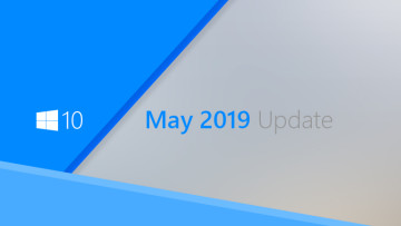 1558874752_may2019update