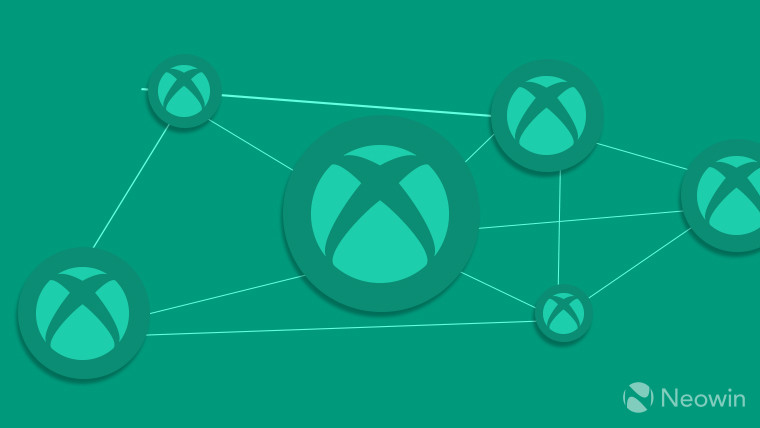 Microsoft Weekly: 1903 for everyone, many a game in the