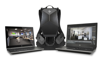 1558907028_hp_zbooks_and_hp_vr_backpack