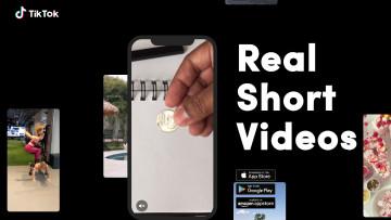 1558960838_screenshot_2019-05-27_tiktok_-_real_short_videos