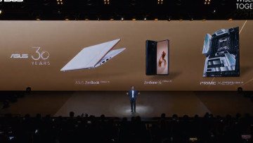 1558961125_asus_30th_anniv_devices