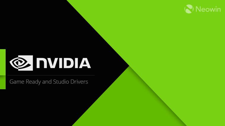 Nvidia 430 86 WHQL driver optimizes for Quake RTX