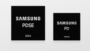 1559023308_samsung_pd_controller
