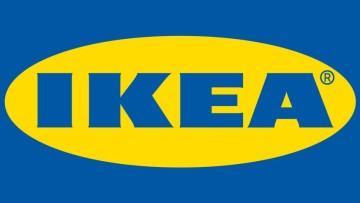 1559041744_ikea_logo