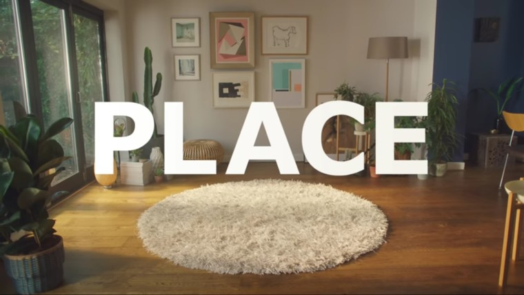 IKEA to bring shopping feature to its AR app this year - Neowin Ikea World Map Carpet on the church of lds missions world map, anthropologie world map, pizza hut world map, sotheby's world map, craigslist world map, dunkin donuts world map, earth tone world map, ireland location in world map, modge podge world map, public-domain vintage world map, pepsi world map, johnson world map, hp world map, barnes & noble world map, grandin road world map, carrefour world map, bank of america world map, philips world map, kohl's world map, crate and barrel world map,