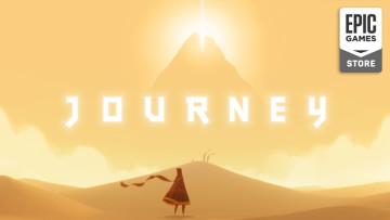 1559072823_journey_epic