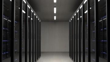 1559125601_cabinet-data-data-center-325229