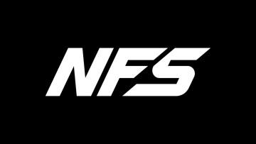 1559138098_nfs-logo-white