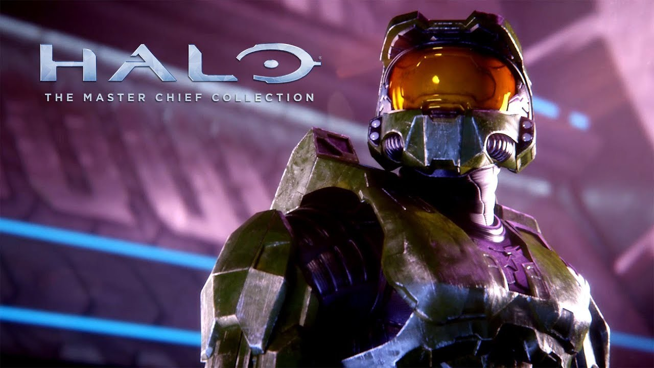 Halo The Master Chief Collection Pricing Revealed Each