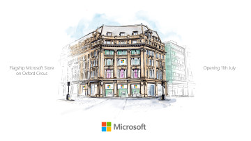 1559219223_flagship-microsoft-store-in-london
