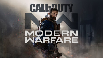 1559237736_call-of-duty-modern-warfare_2019_05-30-19_007a_(1)