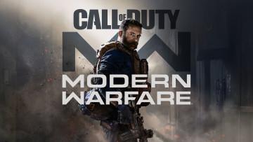 1559237736_call-of-duty-modern-warfare_2019_05-30-19_007a_(1)