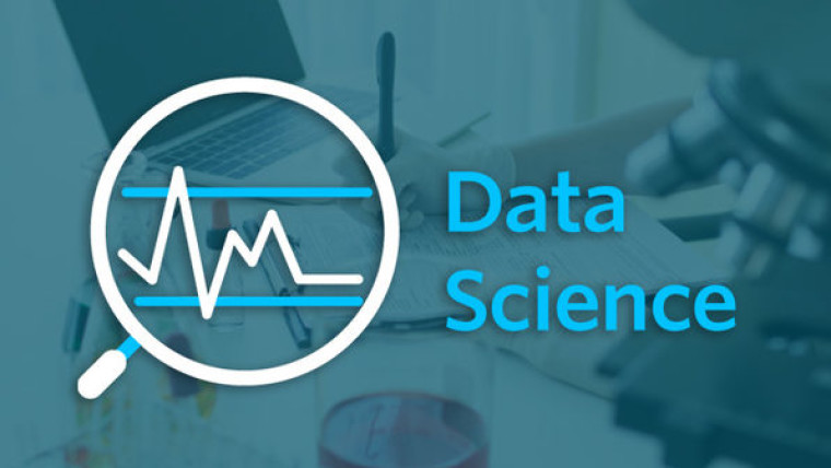 This 2019 Certified Data Scientist Architect Bundle is now 98% off