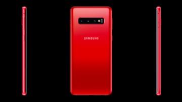 1559722069_samsung_galaxy_s10_cardinal_red
