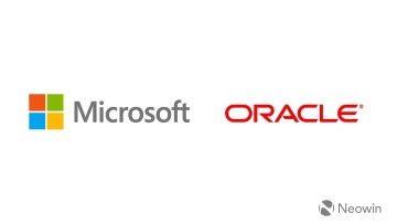 1559748770_microsoft_oracle