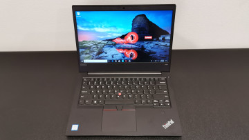 Lenovo Solution Centre puts almost every Lenovo PC at risk from