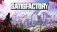 1559980795_satisfactory_keyart_1_1920x1080_logo