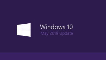 1560052487_windows10may2019update