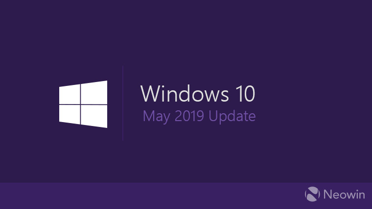Microsoft resolves issues that prevented upgrading to