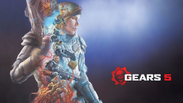 1560116937_gears5_keyart_alexross_horiz_final