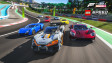 1560125347_forzahorizon4_lego_speed_champions_sennagrouprace_screenshot