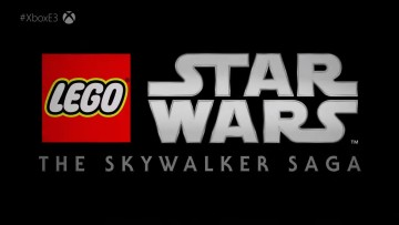 1560154792_lego_star_wars_the_skywalker_saga