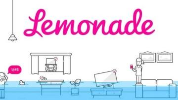 1560240073_lemonade-review-2