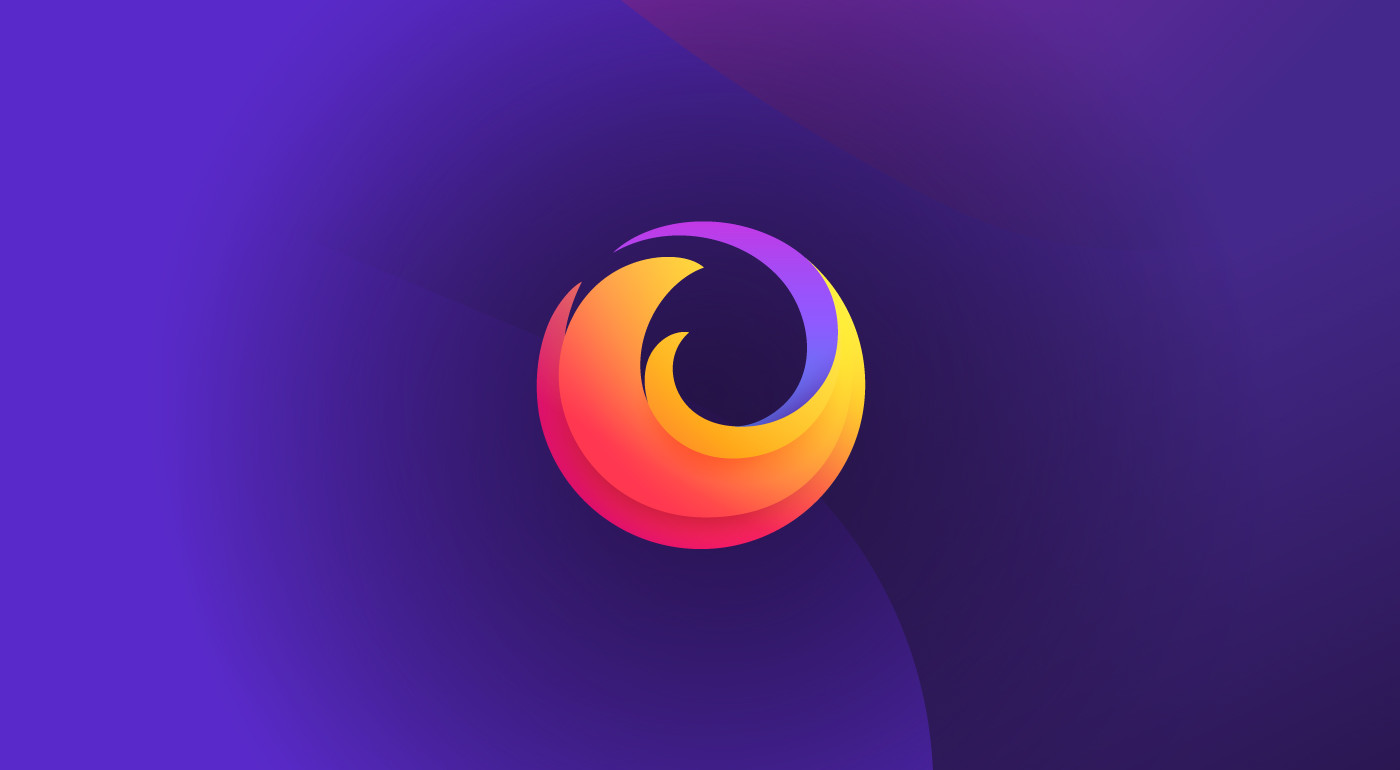 Mozilla releases Firefox 68, Firefox 68 ESR, and version 18 of