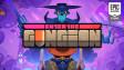 1560434437_gungeon