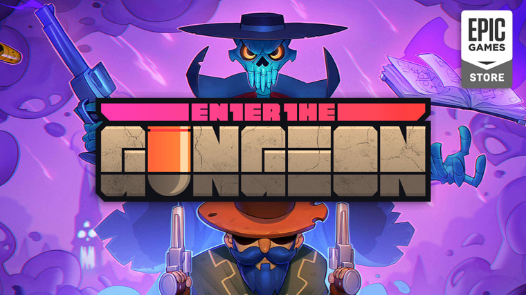 Weekend PC Game Deals: More subscriptions enter the ring as